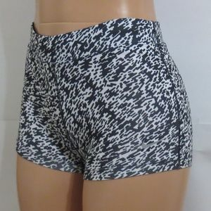 ⭐For Bundles Only⭐Nike Tight Shorts XS